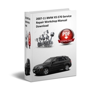 Thermo king up v 5 diagnostic manual repair and 50 similar items 2007 11 bmw x5 e70 service repair workshop manual download 1000 fandeluxe Images