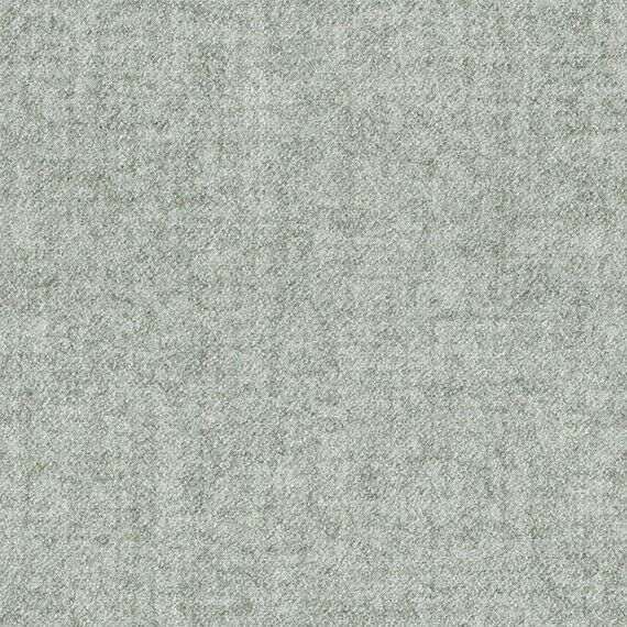 Camira Tela Tapicería Synergy Gris Sarga Lana 4.7m Lds08 Dxx