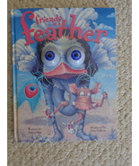 friends of a feather Childrens Book by Arlen Cohn. Copyright 1998 (#3306)  - £8.02 GBP