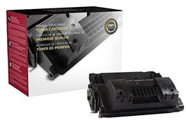 Inksters Remanufactured High Yield Toner Cartridge Replacement for HP CF281X (HP - $174.93