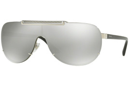 Versace Men's Pilot Sunglasses VE2140 Lens Authentic 40mm - $145.00