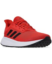 adidas Men's Duramo 9 Running Sneakers from Finish Line Size 12 - $60.76
