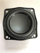 JBL Charge 3 Loudspeaker Bass Replacement Original Speaker - $105.41 CAD