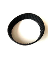 New Replacement Belt for use with DELTA ROCKWELL HD4929 pt# 49-081 49081 - $16.81