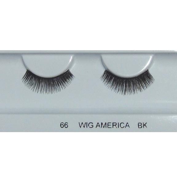 Wig505  1