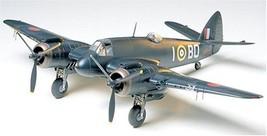 Bristol Beaufighter Mk.vi Night Fighter - 1:48 Aircraft - Tamiya - $30.00