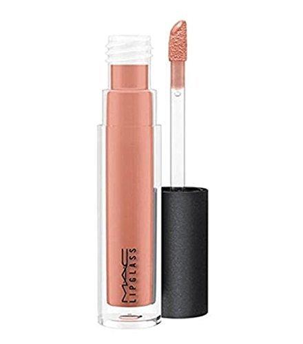 Mac Lipglass Lipgloss~SPICE~Fashion Set Collections