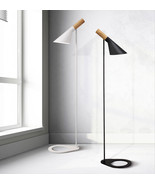 Louis Poulsen Arne Jacobsen Torchiere AJ Task Light Floor Lamp Home Ligh... - $195.00