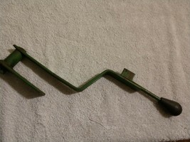 Vintage John Deere Lawn Mower PTO Control Arm AM31540 110 - $9.99