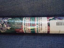 """International Wallcovering """"Tara"""" Flower 5 Yds. - $12.86"""