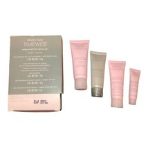 Mary Kay Time Wise Miracle Set 3D The Go Set 089020 Nib Exp 03/2020 - $21.77