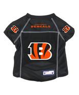 Cincinnati Bengals Pet Jersey Size XL**Free Shipping** - $25.40