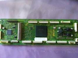 Pioneer AWV2169 (ANP2094-A) Digital Video Processing Board - $5.50