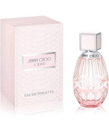Jimmy Choo L'Eau Eau de Toilette 3 fl oz, New Open Box - $58.40