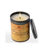 Himalayan Trading Post Vintage East India Indian Sandalwood Candle 10oz - $32.99