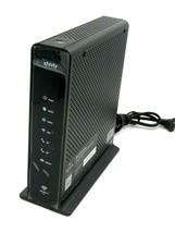 Arris Xfinity XB2 Modem Router Combo Model TG862G/CT - $29.65