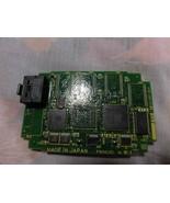 FANUC control board A20B-3300-0392 / 02A Not used - $900.00