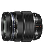 Olympus M.ZUIKO DIGITAL - 12 mm to 40 mm - f/2.8 - Zoom Lens for Micro F... - $890.41