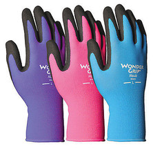 WONDER GRIP 515AC Large - $16.82