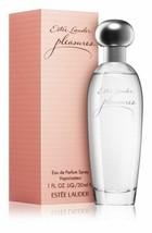 Pleasures by Estee Lauder for Women - 1 Ounce EDP Spray - $24.95
