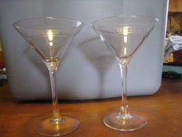 baileys irish cream logo elegant martini style ... - $22.17