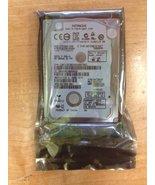 "Hitachi Travelstar Z7K320 HTS723225A7A364 250 GB 2.5"" 7mm SATA-300 - $39.15"
