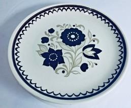 "Vintage Royal China ""NUTMEG"" Jeannette Dinnerware Collection Oven Safe USA - $4.95+"