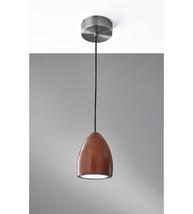 Adesso 3427-15 Cypress Pendants 1-light - $150.00
