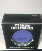 MAC Eyeshadow Royale(Limited Edition)  NEW IN BOX - $27.84