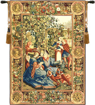The Month of October European Wall Hangings - $531.85+