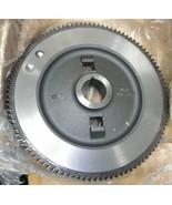 2815-01-049-0823 Flywheel Cummins Onan 104-0748 5kW 10kW MEP-003A - $150.00