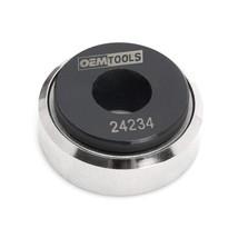 OEMTOOLS 24234 Wheel Stud Installer - $18.28