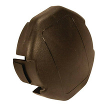 Trimmer Head Cover Fits 78890-11340 X470000181 X472000012 - $8.94+