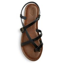 Brand New Women's Lavinia Thong Sandals Mossimo Supply Co.™ image 10