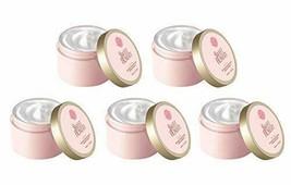 Avon Sweet Honesty Perfumed Cream Skin Softener Moisturizer Smooth 150ml... - $29.69