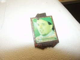1994 Action Packed B. Bodine Racing Lapel/Hat Pin - $10.88