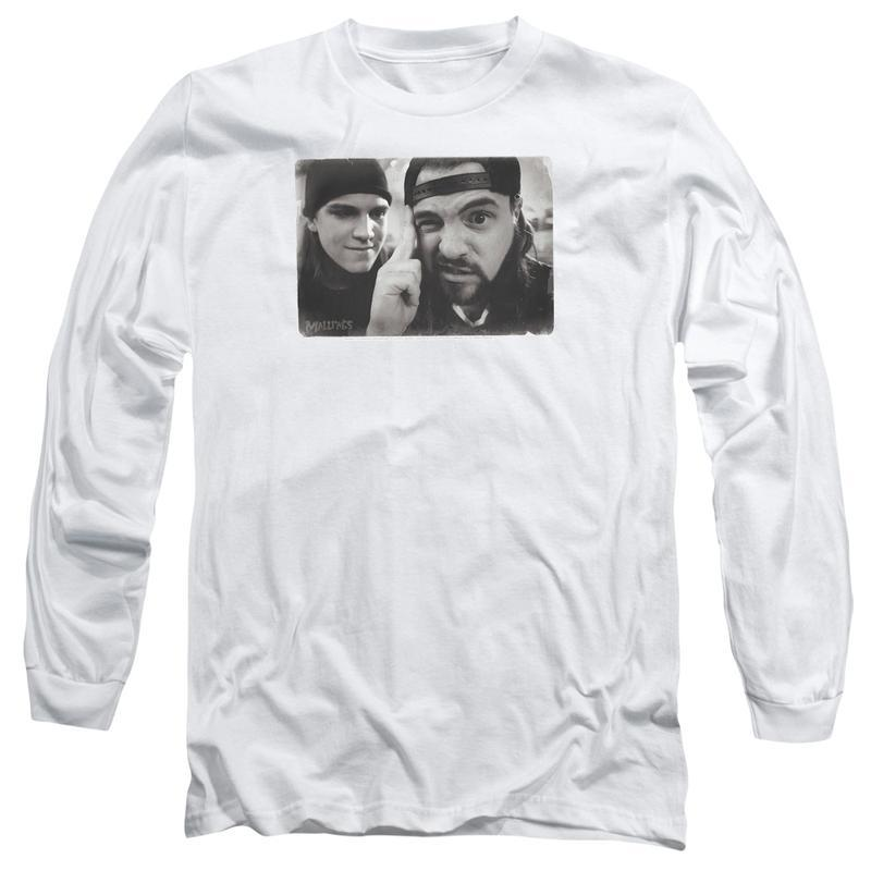 Shannon doherty and ben affleck for sale online long sleeve white graphic t shirt uni560 al 800x