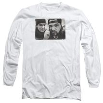 Mallrats Movie retro 90's romantic comedy long sleeve graphic t-shirt UNI560 image 1