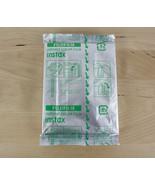Fujifilm Instax Wide Format Instant Film Pack Sealed Unused  - $9.99