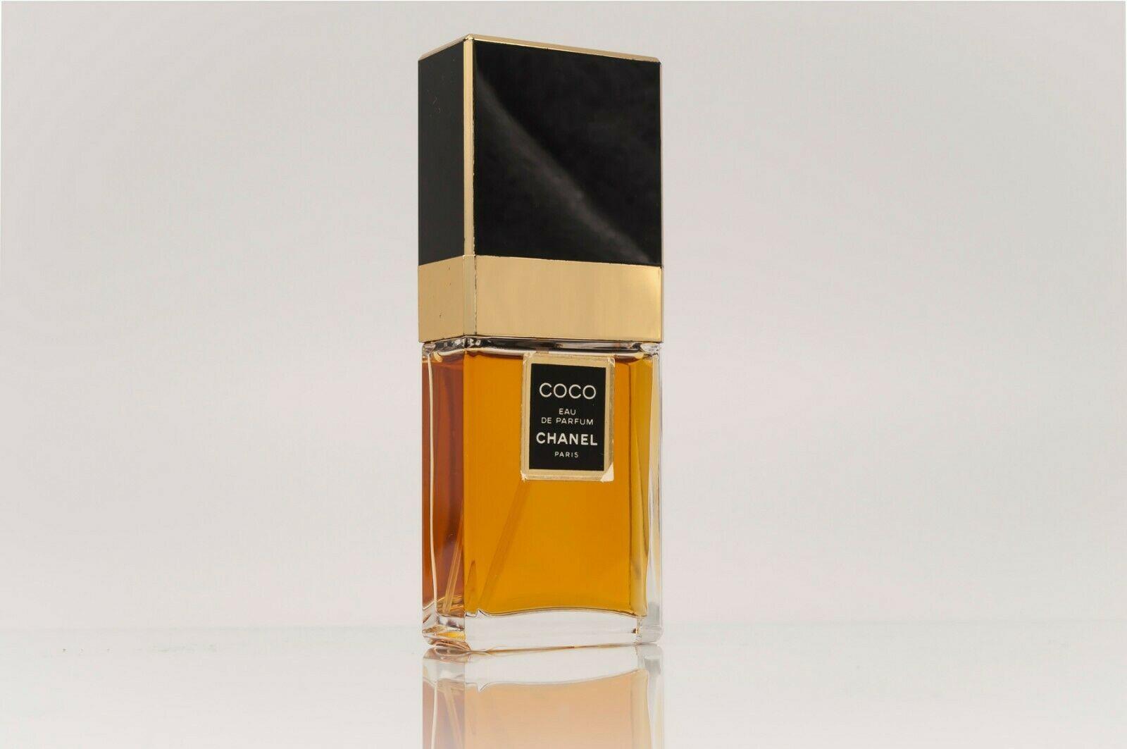 COCO (CHANEL) Eau de Parfum (EDP) 35 ml - $59.00