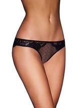 Frederick's Of Hollywood Women's Lace Bikini Brief Underwear - Ladies Se... - $12.65