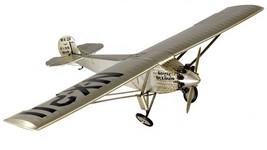 Spirit of Saint Louis Airplane Model AP250 - $350.00