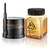Neogen Code9 Black Gold Caviar Essence 250ml + Tox Tightening Pack [US S... - $29.69