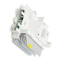 134618201 Frigidaire Control Board Genuine OEM 134618201 - $137.73