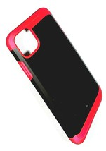 """Tough Phone case for Apple iPhone 11 Pro Max 6.5"""" (2019) Caseology Legion Red - $9.89"""