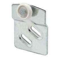 Prime-Line Products N 6667 Closet Door Roller, Front, 1/4-Inch Offset, 7 ---- A5 - $6.79