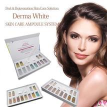 Korean Makeup BB Cream Ampoule Dermawhite Serum Booster Starter Kit Mix Shades B - $27.10+