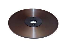 "RTM SM468 AGFA PEM468 Reel Tape 1/4"" 3280ft 1000m AEG HUB Authorised Dealer - $53.96"