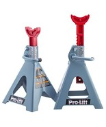 T-6906D Double Pin Jack Stand - 6 Ton, 1 Pack - $165.11