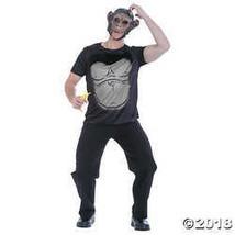 Morris Ape Grab n go Adult Costume - $31.23